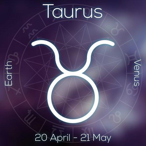 Taurus | Astrology Mojo