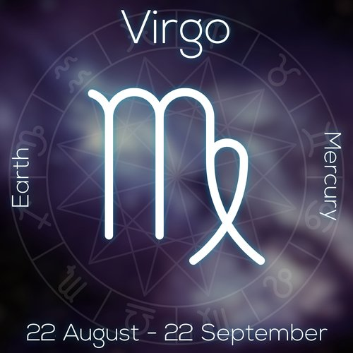 Virgo | Astrology Mojo